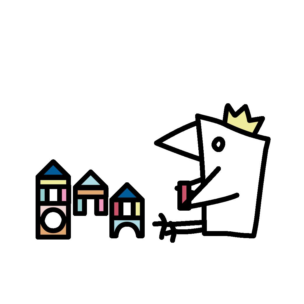 Finkenau | Finke Spielzimmer L