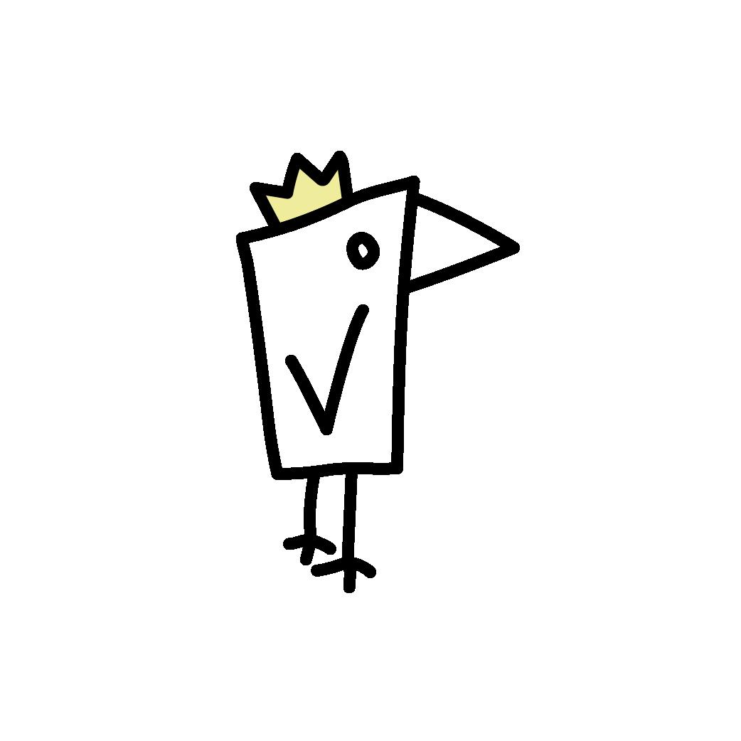 Finkenau | Finke Finke R