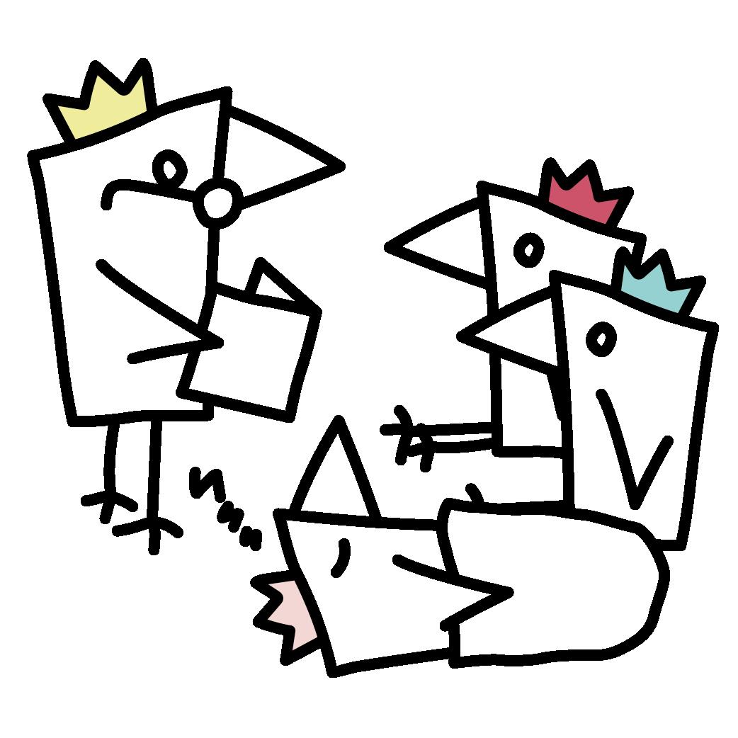 Finkenau | Finke Ruheraum R