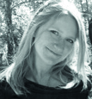 Fnkenau | Lernort Praxis | Eve Horneber