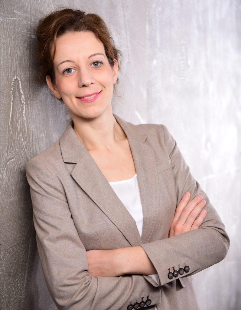Anne Murawski Musikkindergarten