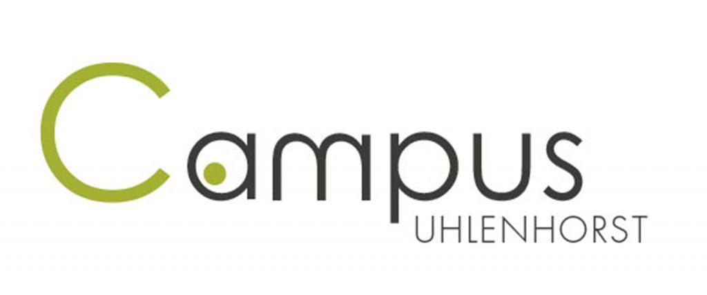 Logo_Campus_Uhlenhorst